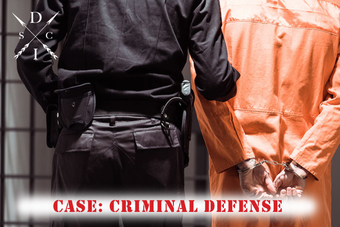criminal defense case, criminal case, falsa accusation, charges pending, not guilty, defense attorney, criminal defense lawyer, keep out of jail