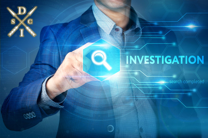 private investigator uses proven methods to help your criminal defense efforts, conduct surveillance in Charlotte, NC